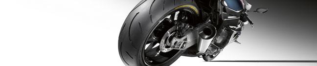 The Dunlop SportSmart 2 still looks the part