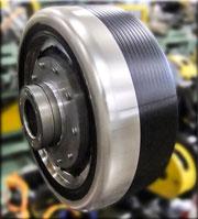 Falken runflat manufacturing