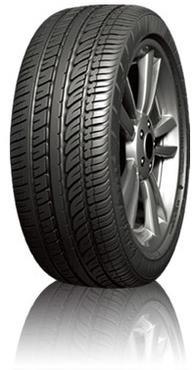 evergreen eu72 rapports d 39 essais de pneus. Black Bedroom Furniture Sets. Home Design Ideas