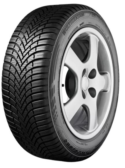 firestone gen tyres tyre