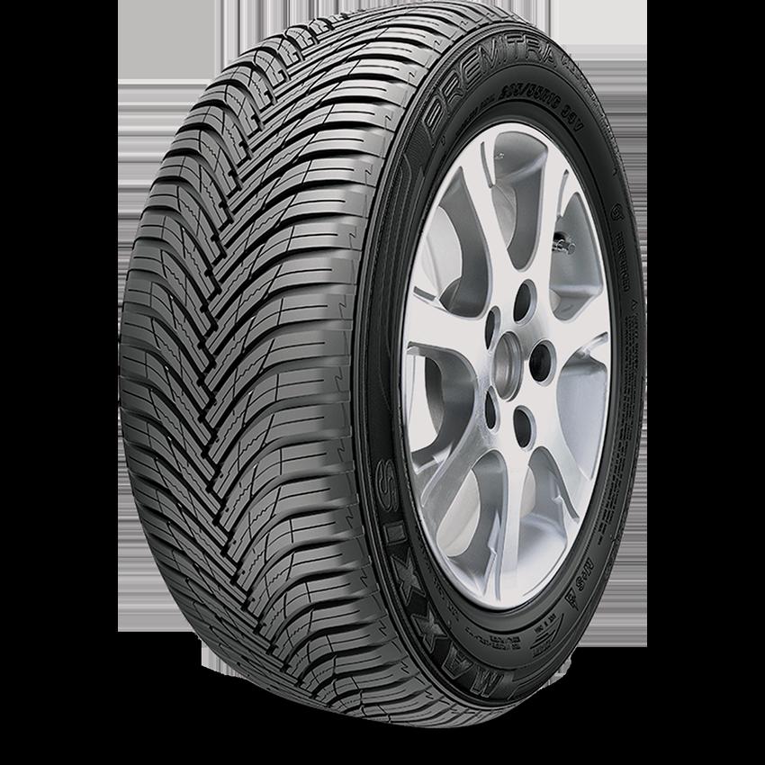 maxxis season ap3 premitra tyre tyres