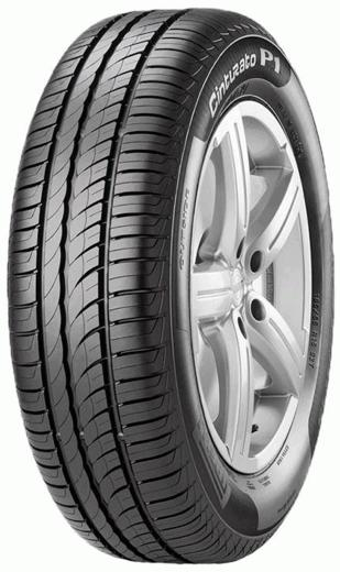 Pirelli Cinturato P1 Tyre Reviews