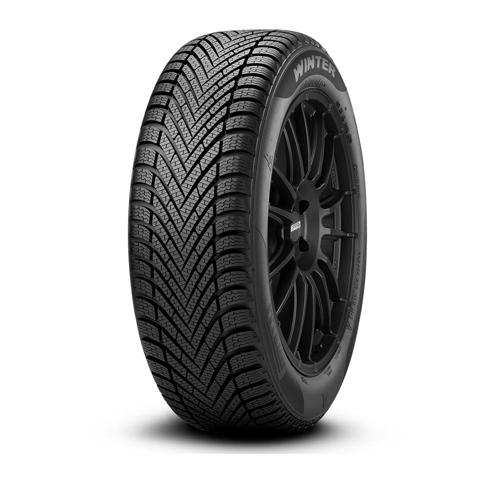 pirelli cinturato winter tyre reviews. Black Bedroom Furniture Sets. Home Design Ideas