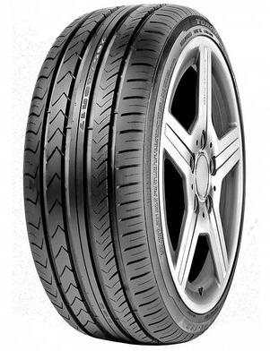 torque tq901 rapports d 39 essais de pneus. Black Bedroom Furniture Sets. Home Design Ideas
