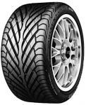 Bridgestone Potenza S01R.