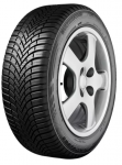 Firestone MultiSeason Gen 02.
