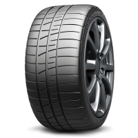 BFGoodrich G Force Rival S 1.5