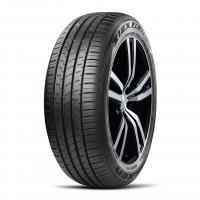 2020 Auto Express Summer Tyre Test