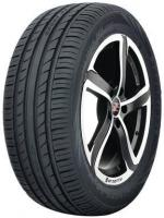 The Good Ride >> Goodride Sa37 Tyre Reviews