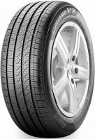 2018 autonavigator summer tyre test tyre reviews. Black Bedroom Furniture Sets. Home Design Ideas