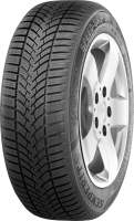 Semperit Speed Grip 3 SUV