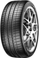 2020 ADAC 18 Inch Summer Tyre Test